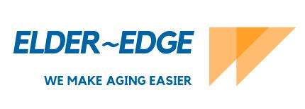 Elder Edge